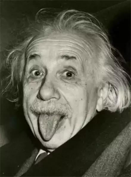 人類史最聰明10個人,愛因斯坦只能排第九 - 每日頭條