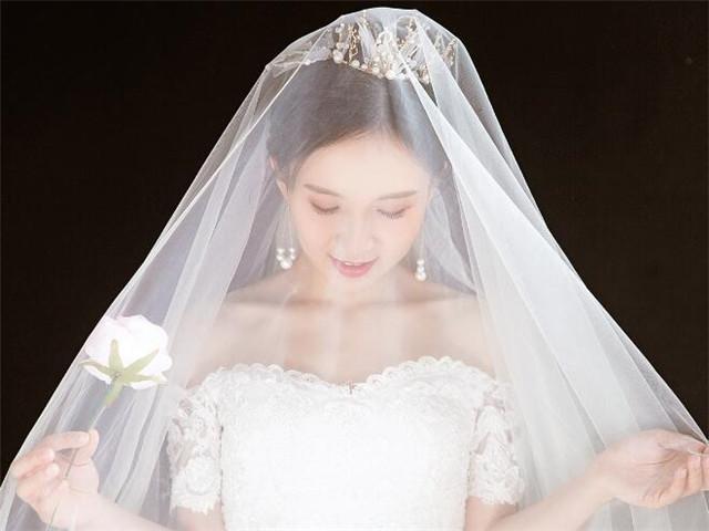 領結婚證需要帶什麼證件 - 每日頭條