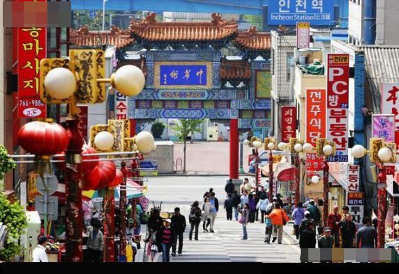 朝鮮韓國越南都去漢字化了,但這個國家至今不敢 - 每日頭條