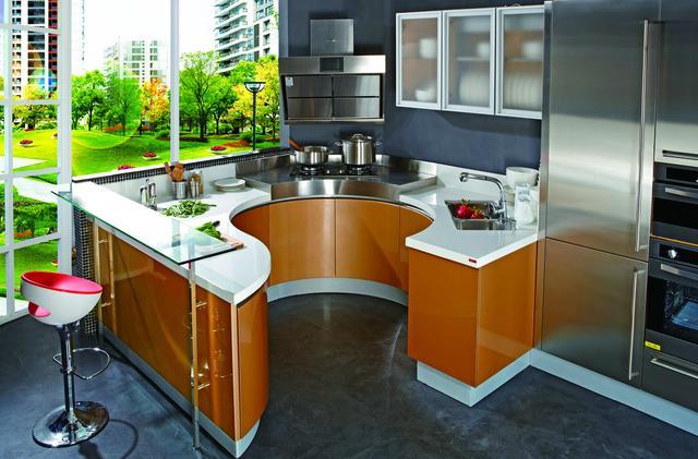 cheap kitchen cabinets tv mount 做 的橱柜pk 买 的厨柜 每日头条 橱柜是厨房中最常见的物件 但是很多业主在橱柜是买的好还是做的好会纠结 而有些业主会选择后者 他们认为自己做的橱柜不仅价格便宜而且质量过硬 是这样的吗