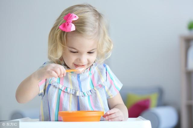 兒童應該多補鈣嗎?是否補鈣越多越好?不能盲目補鈣食補更健康 - 每日頭條