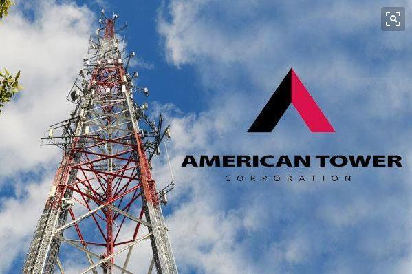 美國電塔股價翻了幾十倍,中國鐵塔能翻幾倍? - 每日頭條