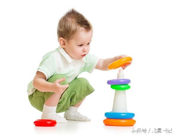 做好心理準備,護膚霜,鍛鍊孩子的排序,爸媽訓練寶寶生活自理能力更上手 - 每日頭條