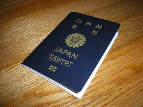 全球護照含金量最新排名:日本超越新加坡排名第1。中國位列71 - 每日頭條