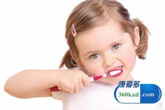 三種方法治療牙齦腫痛 - 每日頭條