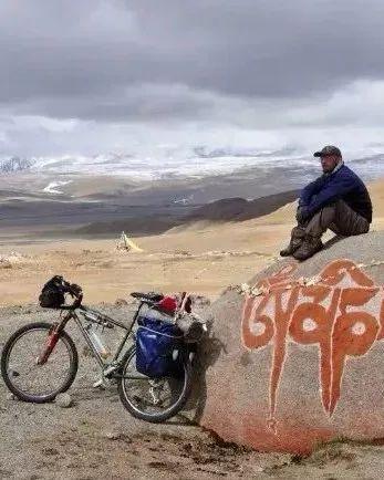 楊柳松,李聰明,《七十七天》的羌塘荒原撩動了多少戶外探險玩家 - 每日頭條