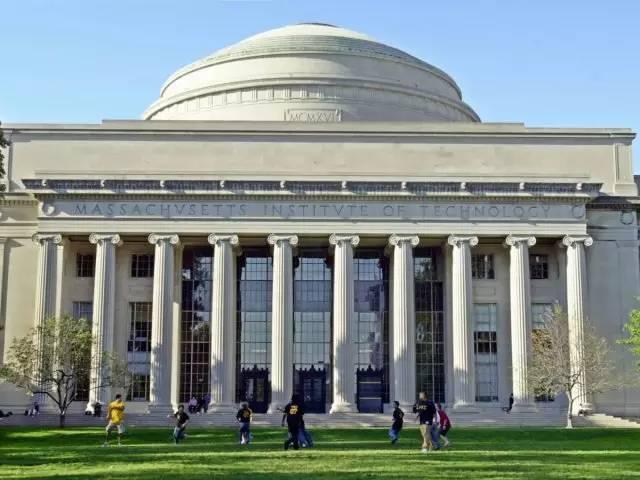 SAT高分生都在哪些大學 - 每日頭條