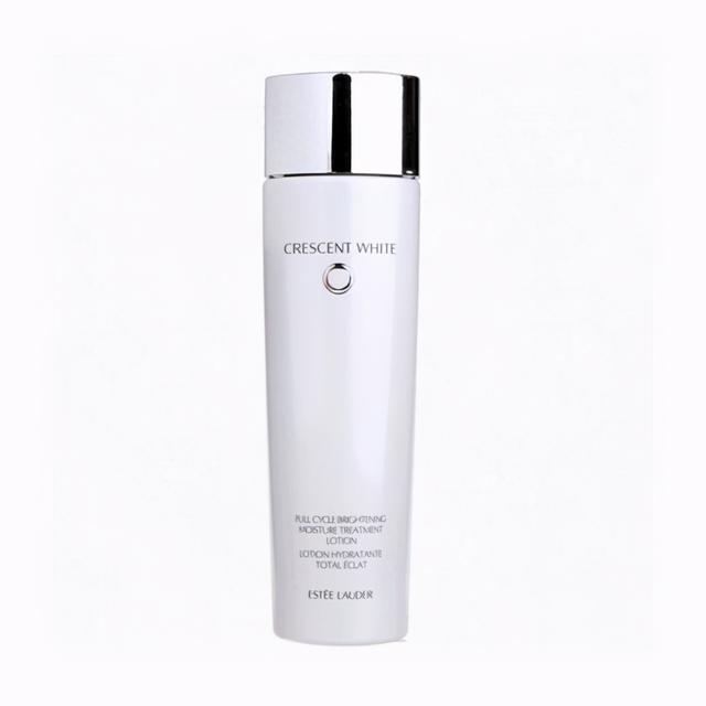 爽膚水什麼牌子最好 最好用的十大爽膚水排名 - 每日頭條