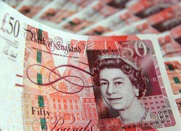 這些國家最大面額紙幣一覽,0太多的看著煩,最喜歡紅票! - 每日頭條