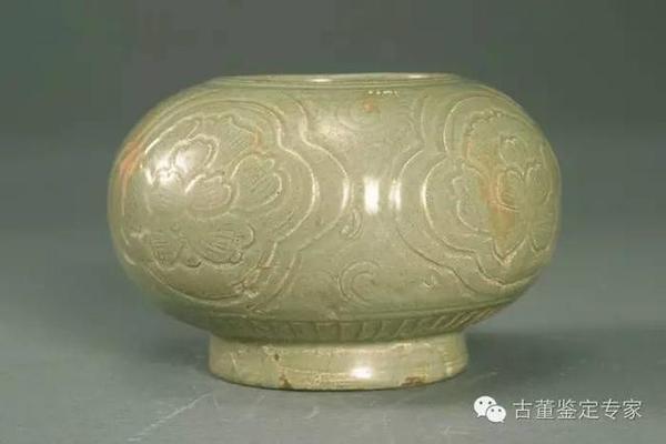 越窯和龍泉窯——唐宋瓷器之PK大全篇(三) - 每日頭條