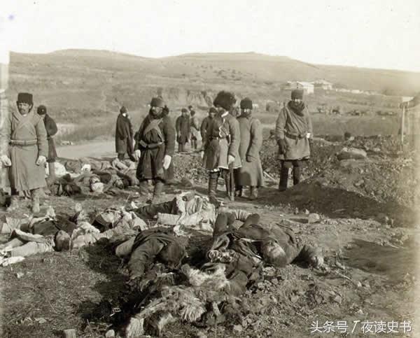 日俄戰爭期間,中國為什麼要幫日本搞俄國? - 每日頭條
