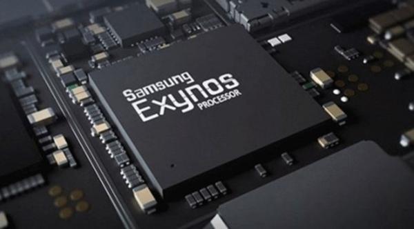 驍龍660和Exynos8895哪個好 驍龍660對比Exynos 8895 - 每日頭條