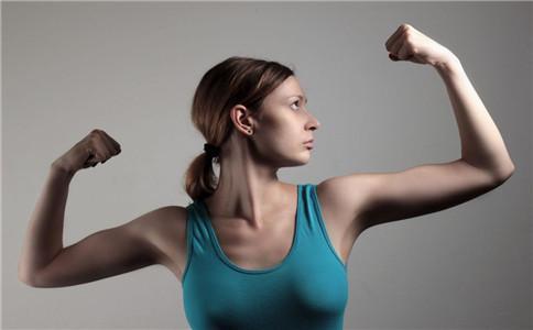 斜方肌下部怎麼練 推薦兩種訓練方法 - 每日頭條