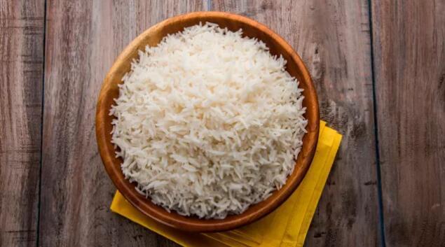 煮米飯時加點這些東西。排便控高、營養更加倍~ - 每日頭條