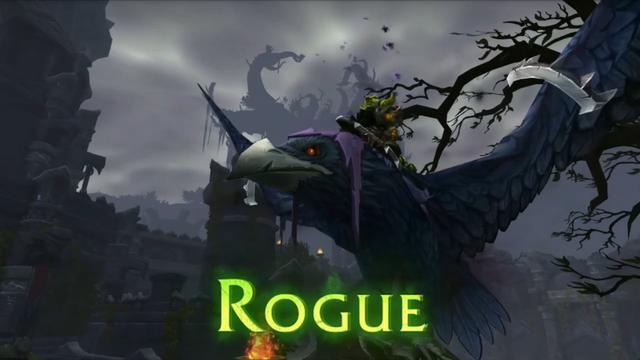 《魔獸世界》7.2版本薩格拉斯之墓已知內容一覽 - 每日頭條