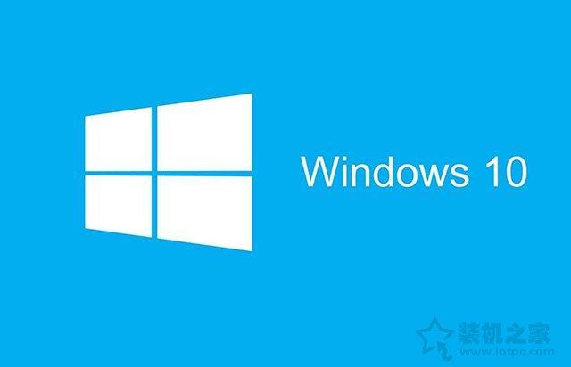 2020年微軟MSDN原版系統鏡像下載 包含Windows10/7/8/8.1/XP系統 - 每日頭條