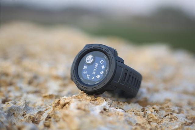 男士運動手錶什麼牌子比較好。Garmin佳明智能手錶質量怎麼樣 - 每日頭條