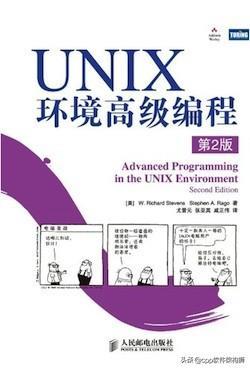 linux驅動開發的經典書籍 - 每日頭條