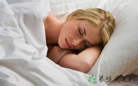 孕婦睡眠不足的影響 - 每日頭條