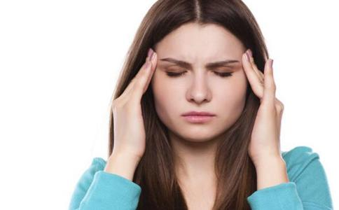 肝腎氣不足的癥狀 肝腎不足要多食補 - 每日頭條