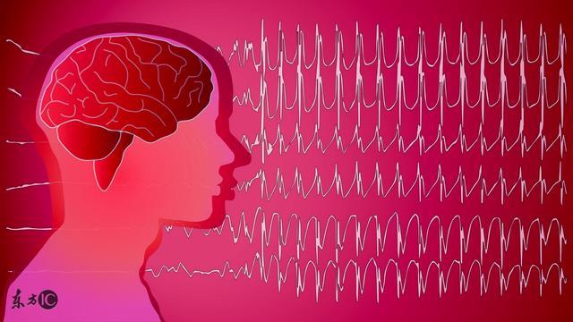 怎麼控制夜晚癲癇病的發作? - 每日頭條
