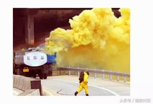 這兩種清潔劑混合使用可生成毒氣!吸入導致死亡! - 每日頭條