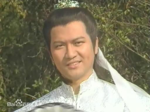 幾版歐陽克誰最浪?明明是個大帥哥!黃老邪都要把黃蓉嫁給他 - 每日頭條