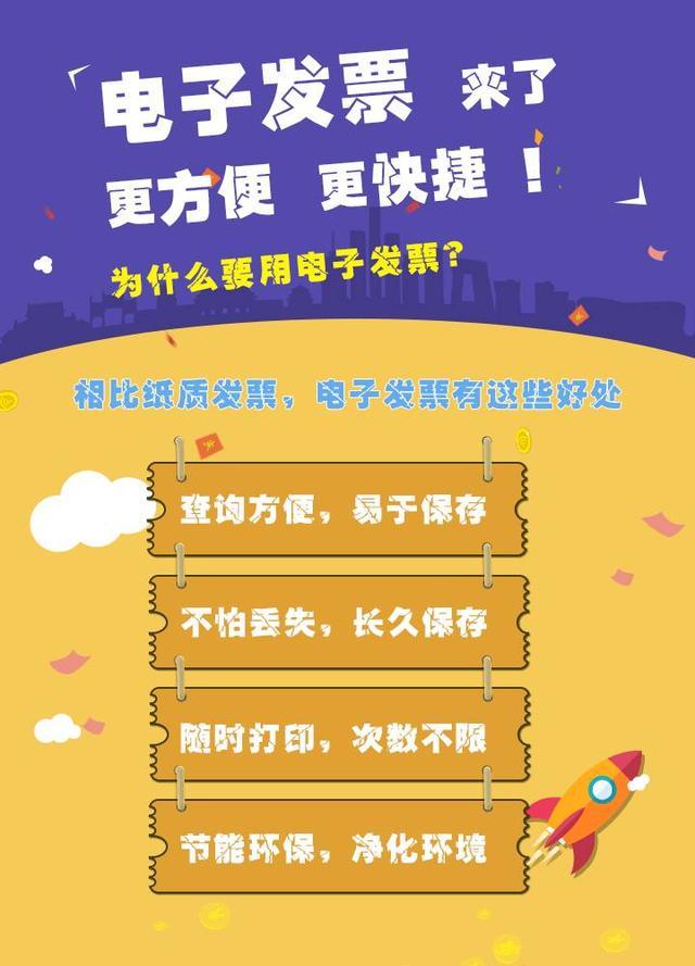 「中國移動」電子發票來了。足不出戶打發票。so easy! - 每日頭條