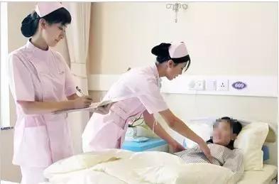 產後尿瀦留。月嫂有什麼護理好辦法? - 每日頭條