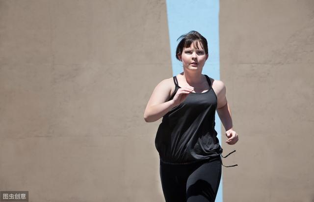 每天跑步30分鐘,可以減肥嗎? - 每日頭條