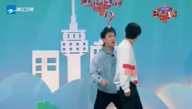 華晨宇不適當綜藝節目?他在節目中表演更讓人著迷 - 每日頭條
