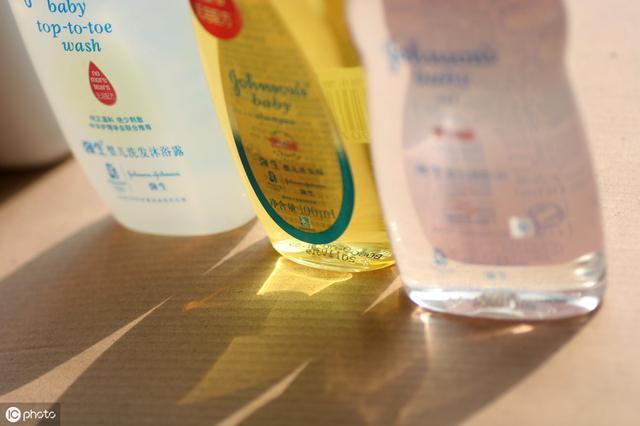 化妝品里的苯氧乙醇是什麼?有毒嗎? - 每日頭條