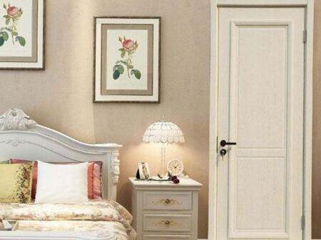臥室門尺寸風水 臥室門尺寸的選擇 - 每日頭條