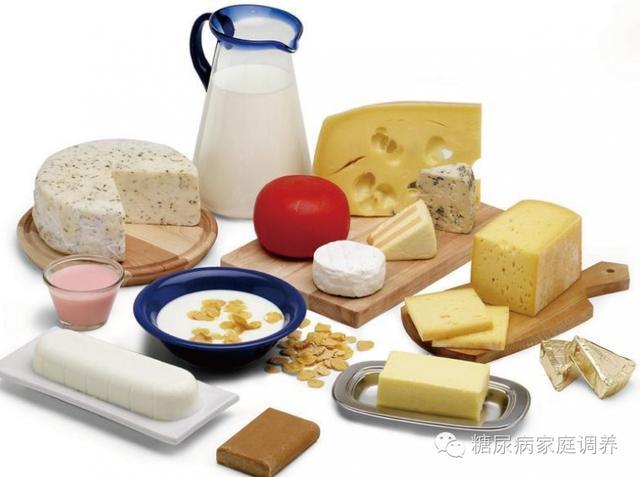 糖尿病吃對一日三餐,血糖就控制好了一半! - 每日頭條