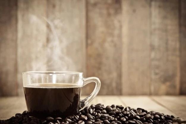 咖啡因的效果能持續多久?咖啡飲用者指南 - 每日頭條