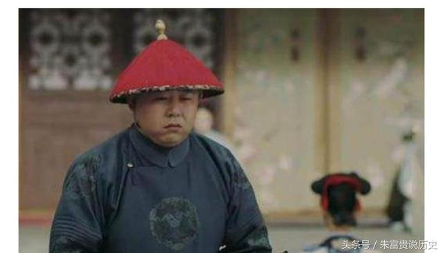 古代太監的起源 中國古代太監的由來及其發展 - 每日頭條