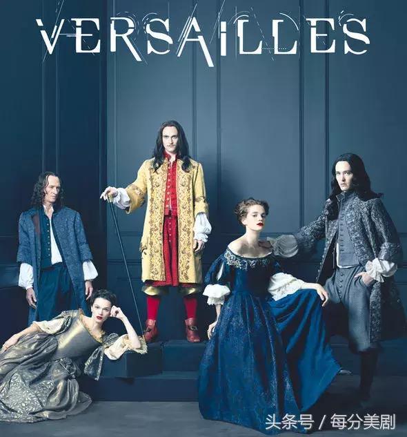 這部號稱史上最大尺度的歷史劇,含義為原指以仁為任,趙濤照片 _ 孕育 _ 華文頭條