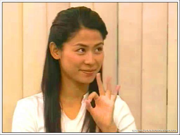 TVB明星宣萱主演的電視劇盤點 - 每日頭條