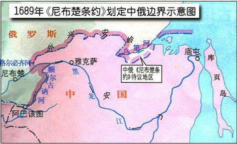 這曾是中國最北的群島。美麗的讓人心痛 - 每日頭條