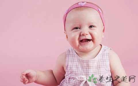嬰兒嘔吐腹瀉是什麼原因 - 每日頭條
