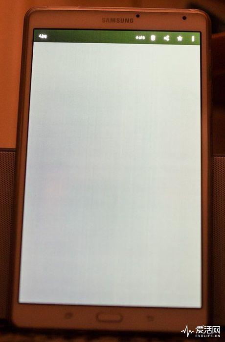 AMOLED,LCD螢幕哪個更傷眼睛,今天來了解各徹底 - 每日頭條