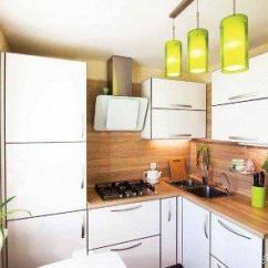 Small Kitchen Remodels Island Movable 小厨房改造 你需要做什么 每日头条 改造家居中 有一个很重要的问题 自己想要什么 以本次的小厨房改造来说 我们要开始回想几个问题 常使用厨房 吗 喜欢大煮特煮还是清粥烫菜