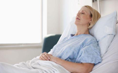 流產後出虛汗怎麼回事 大多是生理性出汗 - 每日頭條