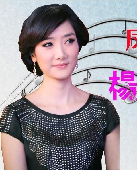 4字名字的10位中國明星,除了六小齡童,這些也很出名! - 每日頭條