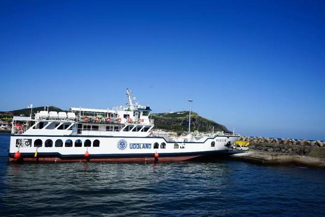 你想要的濟州島親子游景點可能都在這 一篇跨越2年的濟州島遊記2 - 每日頭條