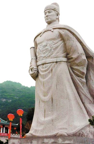 太監鄭和下西洋帶回了哪些東西?還成為中國影響世界的代表人物? - 每日頭條
