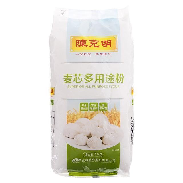 烘培達人力薦的28款優質麵粉推薦 - 每日頭條