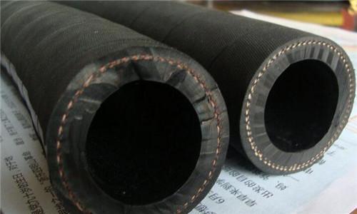 橡膠水管多少錢一米?橡膠水管和ppr水管哪種好 - 每日頭條