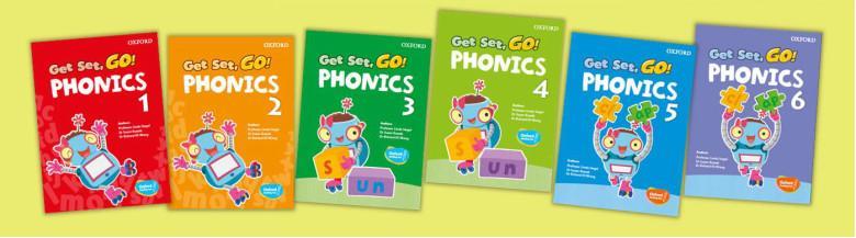學習Phonics,你不得不知道的6個步驟(附相關課程介紹) - 每日頭條