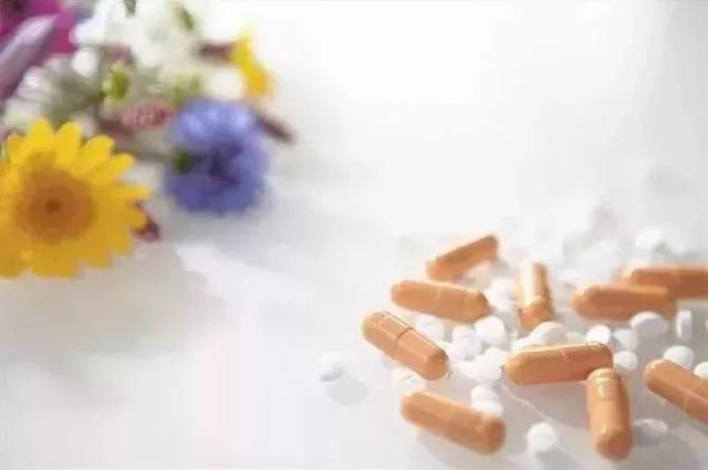 莫讓救命藥成「廢藥」!家庭藥箱儲存藥物有講究 - 每日頭條